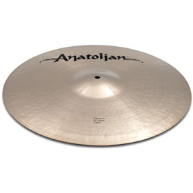 US 13 PWHHT ULTIMATE HIHAT ANATOLIAN