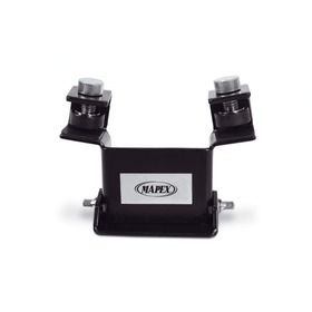 AC909 MULTI CLAMP MAPEX