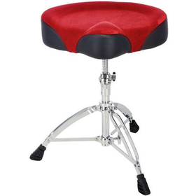 T765ASER THRONE MAPEX