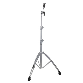 C700 CYMBAL STAND MAPEX