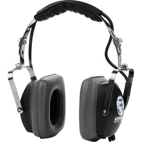 METROPHONES HEADPHONES