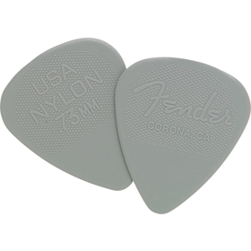 098-6351-800 Nylon Pick .73 12-Pack