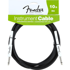 099-0820-005 Instrument Cable,1039,Black