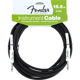 099-0820-007 Instrument Cable,18.639,Blac