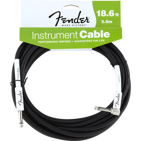 099-0820-008 Instrument Cable,18.639,Angl