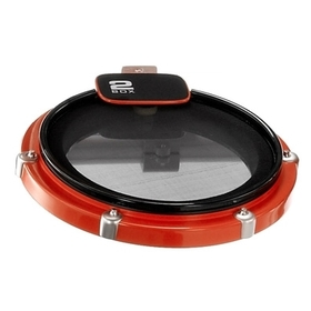10021 10 inch drumIt drum pad Mk2 2BOX - doprava..