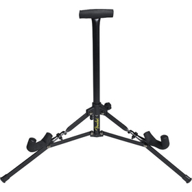 099-1811-000 MINI ELECTRIC STAND