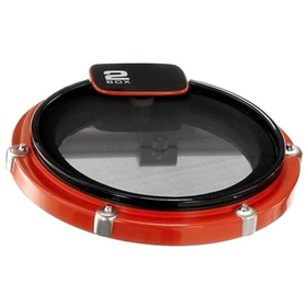 10014 12 inch drumIt drum pad Mk2 2BOX - doprava..
