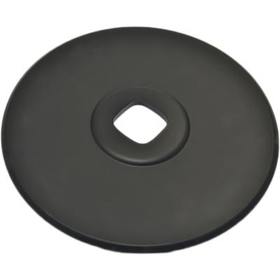 10212 Rubber surface for Hihat 2BOX + DÁREK v..