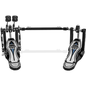 PF1000LTW Double Pedal Mapex