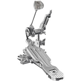 RP100 DYNO-MATIC SINGL PEDAL ROGERS