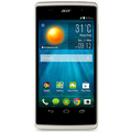 Liquid Z500 DS QuadCore 5IPS SILVER ACER