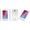 ELEMENT P403 WHITE SMARTPHONE SENCOR