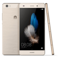 P8 Lite DS Gold  HUAWEI