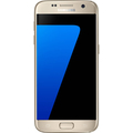 SM G930 Galaxy S7 32GB Gold SAMSUNG