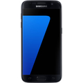 SM G930 Galaxy S7 32GB Black SAMSUNG
