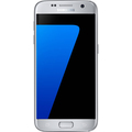 SM G930 Galaxy S7 32GB White SAMSUNG