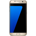 SM G935 Galaxy S7 Edge 32GB Gold SAMSUNG