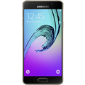 SM A310F Galaxy A3 LTE 16GB Gold SAMSUNG