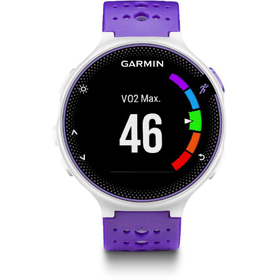 GARMIN Forerunner 230 Purple GARMIN