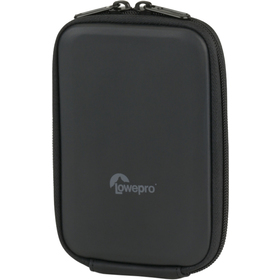 5.0 NAVI CASE BLACK LOWEPRO