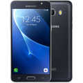 SM J510 Galaxy J5 2016 DS Black SAMSUNG