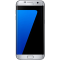 SM G935 Galaxy S7 Edge 32GB Wh. SAMSUNG