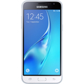 SM J320 Galaxy J3 2016 DS White SAMSUNG