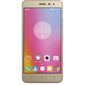 K6 Power 2/16 GB  5 '' Gold       LENOVO