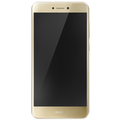 P9 Lite 2017 DS Gold              HUAWEI