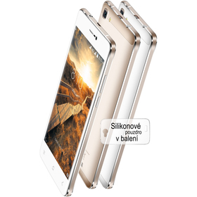 Blackview A8G MAX 5,5 IPS 2GB 16GB IGET