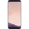 SM G950 Galaxy S8 Orchid Gray    SAMSUNG