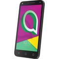 U5 3G 4047D Volcano Black/Grey ALCATEL