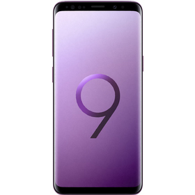 Galaxy S9 DUOS 4/64 5,8' PURPLE SAMSUNG