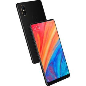 Mi MIX 2S 6GB 128GB Global Black XIAOMI
