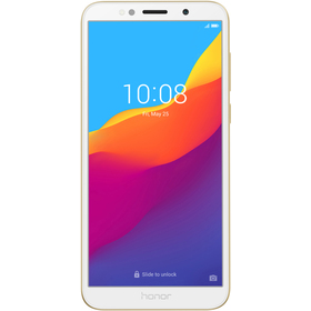 7S DS 2GB 16GB Gold HONOR