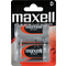 R20 2BP D Zn MAXELL