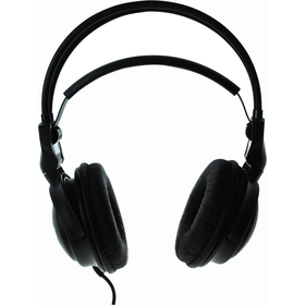 303005 HOME STUDIO HEADPHONES MAXELL + DÁREK v..