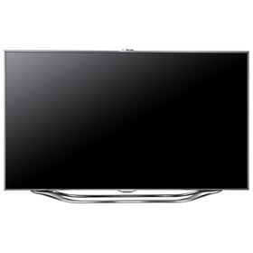 UE46ES8000 3D LED FULL HD LCD TV SAMSUNG