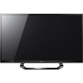 55LM615S 3D LED FULL HD LCD TV LG