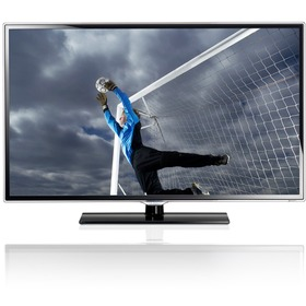 UE46ES5700 LED FULL HD LCD TV SAMSUNG