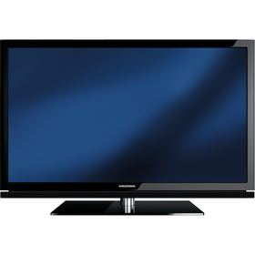 46 VLE 7131 BF LED TV (VISION 7) GRUNDIG