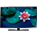 UE40EH6030 3D LED FULL HD LCD TV SAMSUNG