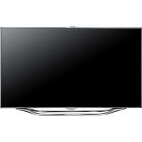 UE65ES8000 3D LED FULL HD LCD TV SAMSUNG