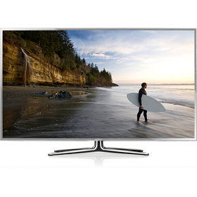 UE46ES6900 3D LED FULLHD LCD TV SAMSUNG