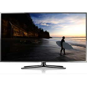 UE55ES6900 3D LED FULL HD LCD TV SAMSUNG