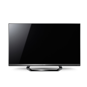 47LM640S Cinema 3D LED TV LG