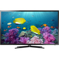 UE50F5500 LED FULL HD LCD TV SAMSUNG