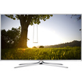 UE46F6510 3D LED FULL HD LCD TV SAMSUNG