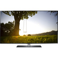 UE40F6740 3D LED FULL HD LCD TV SAMSUNG